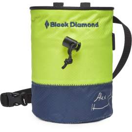 Мешочек для магнезии Black Diamond Freerider