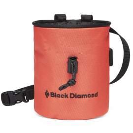 Мешочек для магнезии Black Diamond Mojo