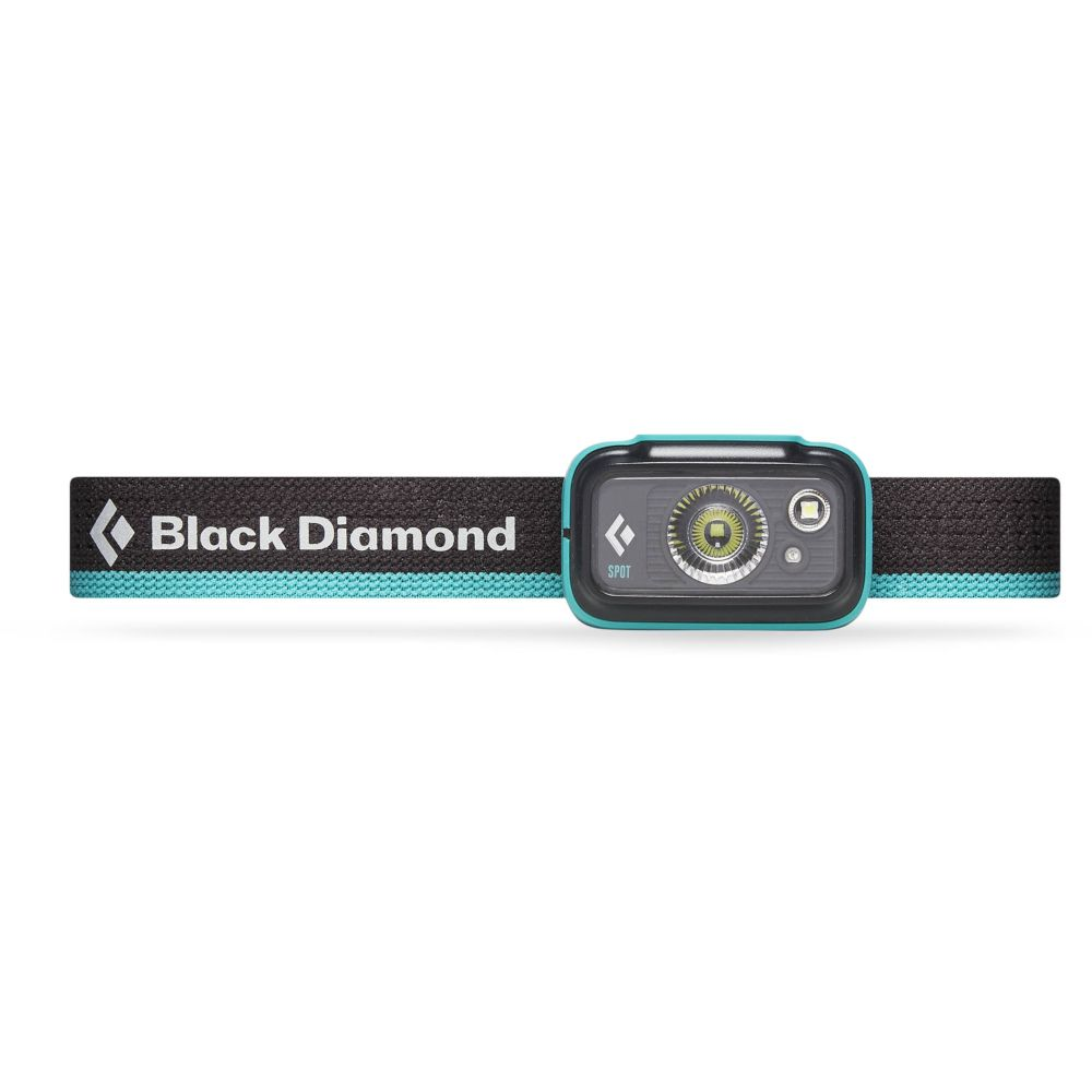 Ліхтарик Black Diamond Spot 325 Лм