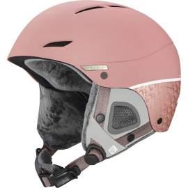 Шлем Bolle Juliet 54-58см 32080
