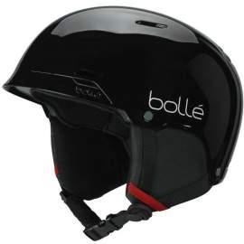 Шлем Bolle M-Rent 52-55