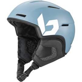 Шлем Bolle Motive 55-59см 32150