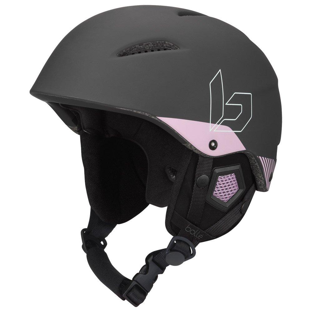 Шлем Bolle B-Style 54-58см 31903
