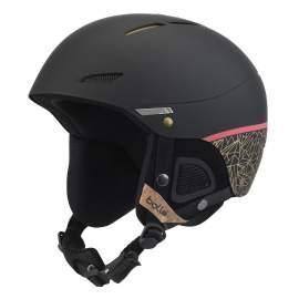Шлем Bolle Juliet 54-58см 31498