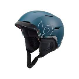 Шлем Bolle Motive 55-59см 31899