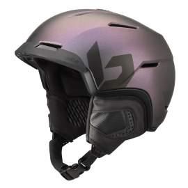 Шлем Bolle Motive 55-59см 31901