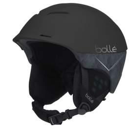 Шлем Bolle Synergy 58-61cм 31759