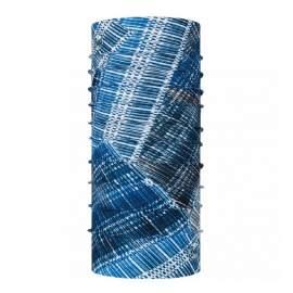 Пов'язка Buff Coolnet UV+ bluebay
