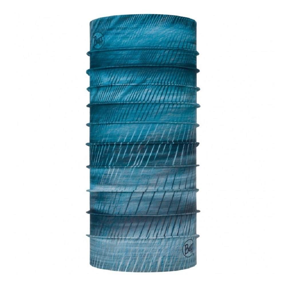 Пов'язка Buff Coolnet UV+ keren stone blue