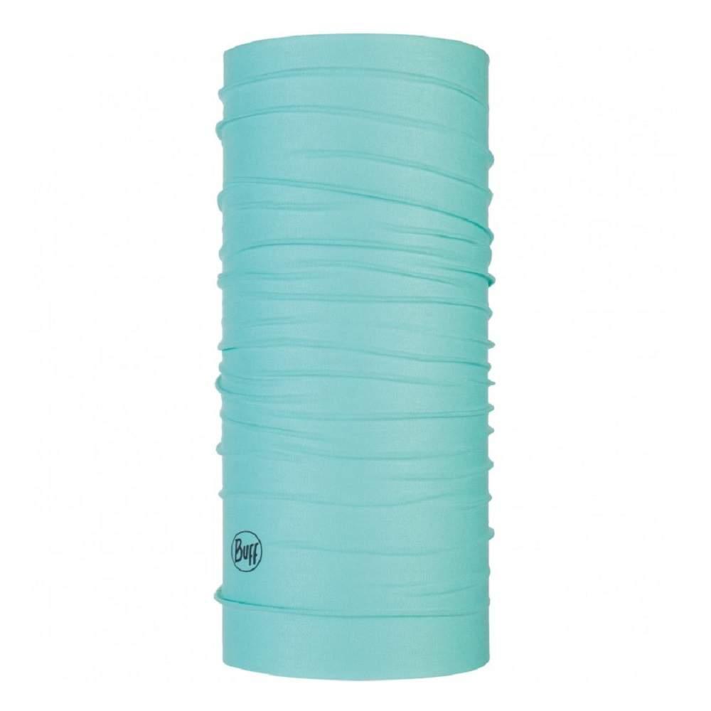 Пов'язка Buff Coolnet UV+ solid pool