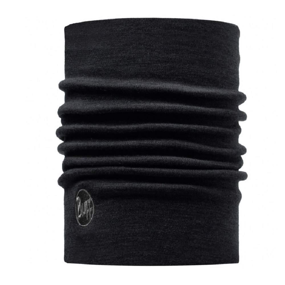 Бафф Buff Heavyweight Merino Wool Solid