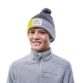 Шапка Buff Junior Knitted Hat Kelda
