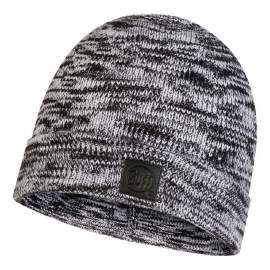 Шапка Buff Knitted Hat Edik