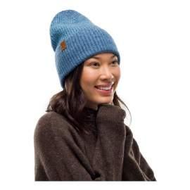 Шапка Buff Knitted Hat Marin