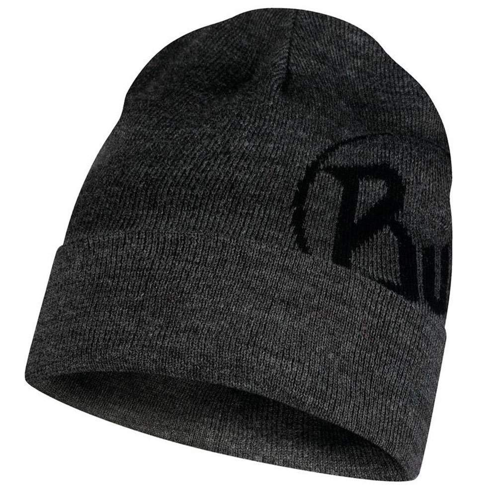 Шапка Buff Knitted Hat Vadik