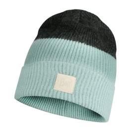 Шапка Buff Knitted Hat Yulia