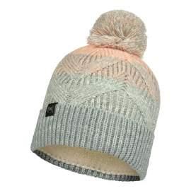 Шапка Buff Knitted and Fleece Band Hat Masha