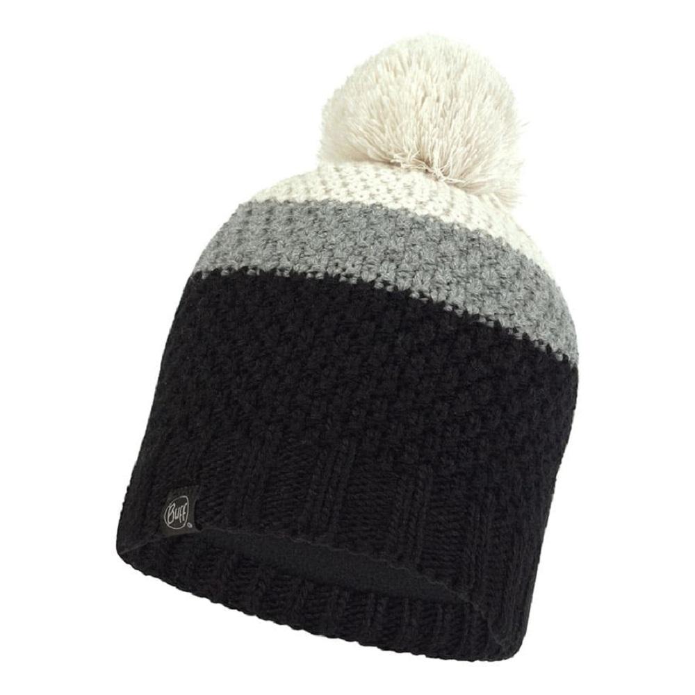 Шапка Buff Knitted and Fleece Hat Jav