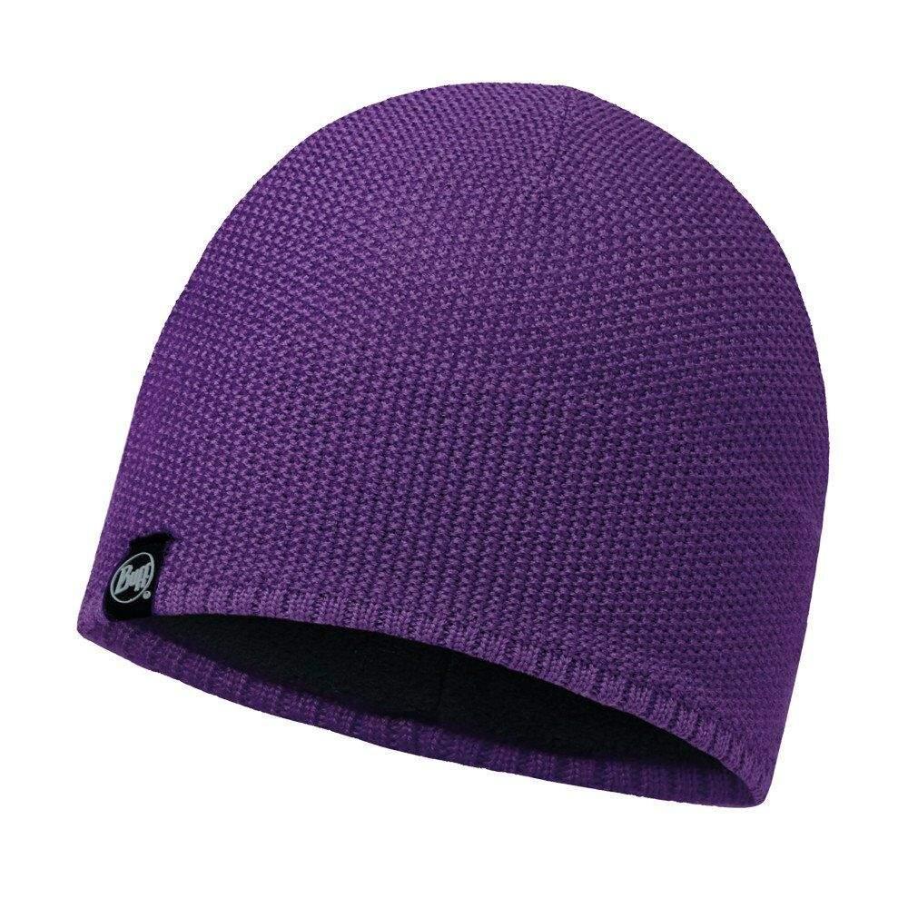 Шапка Buff Knitted and Polar Hat Laska