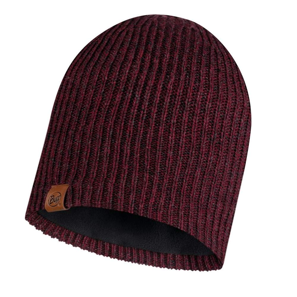 Шапка Buff Knitted and Polar Hat Lyne