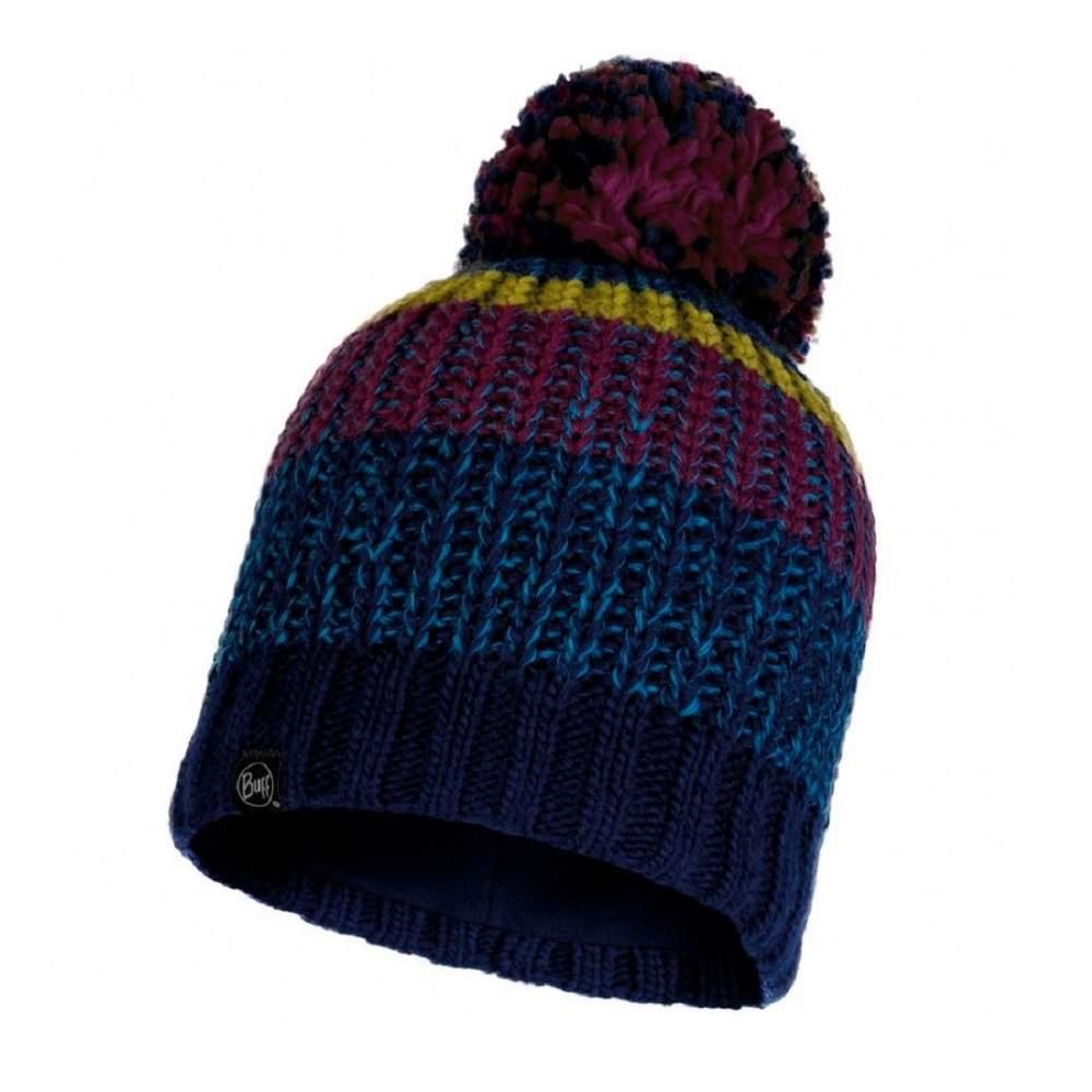 Шапка Buff Knitted and Polar Hat Stig
