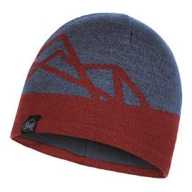 Шапка Buff Knitted and Polar Hat Yost