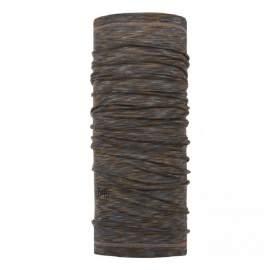 Бафф Buff Lightweight Merino Wool
