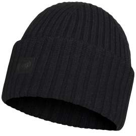 Шапка Buff Merino Wool Knitted Hat Ervin