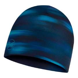 Шапка Buff Microfiber Reversible Hat Shading