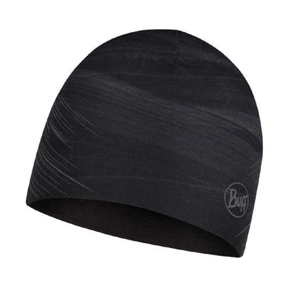 Шапка Buff Microfiber Reversible Hat Speed