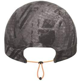 Кепка Buff Pack Run Cap XL