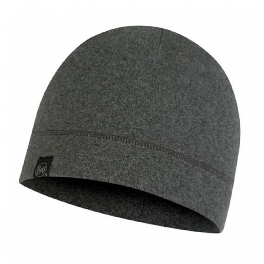 Шапка Buff Polar Hat
