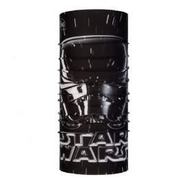Пов'язка Buff Star Wars Original stormtrooper black
