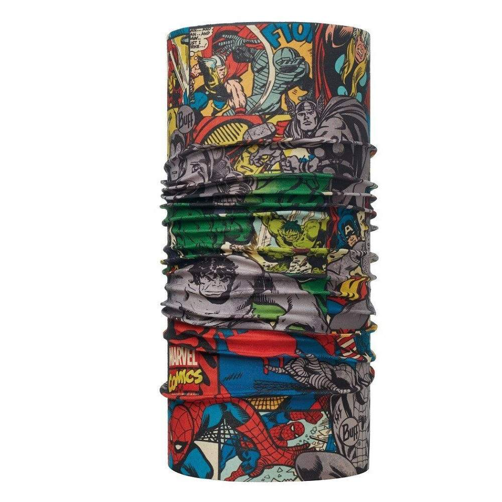 Пов'язка Buff Superheroes Original heores multi
