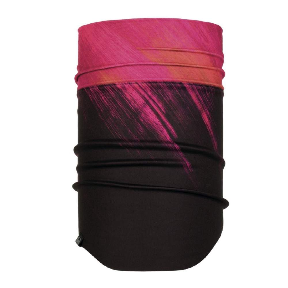 Бафф Buff Windproof Neckwarmer Solar Wind