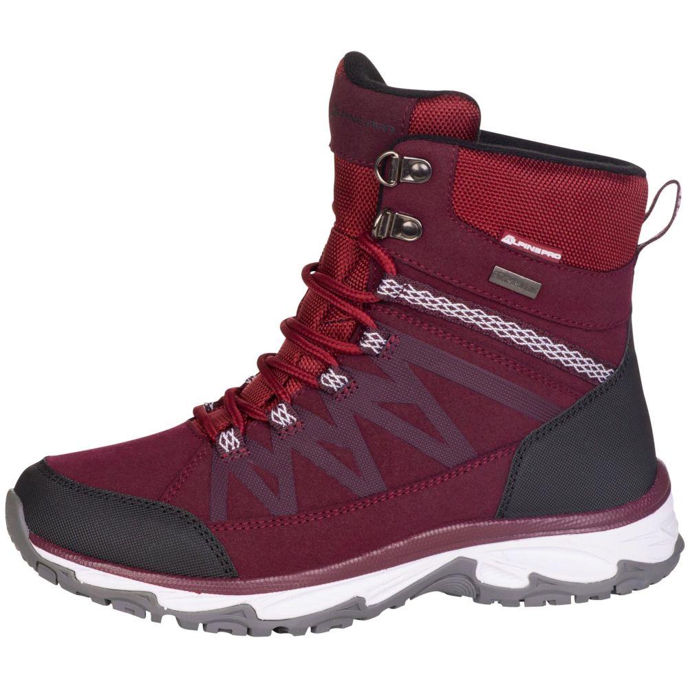 Ботинки Alpine Pro Caza