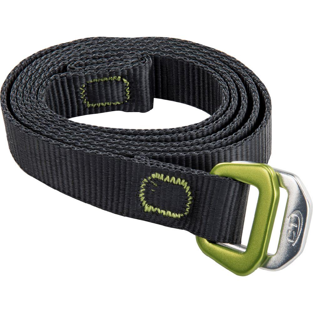 Ремінь Climbing Technology Belt