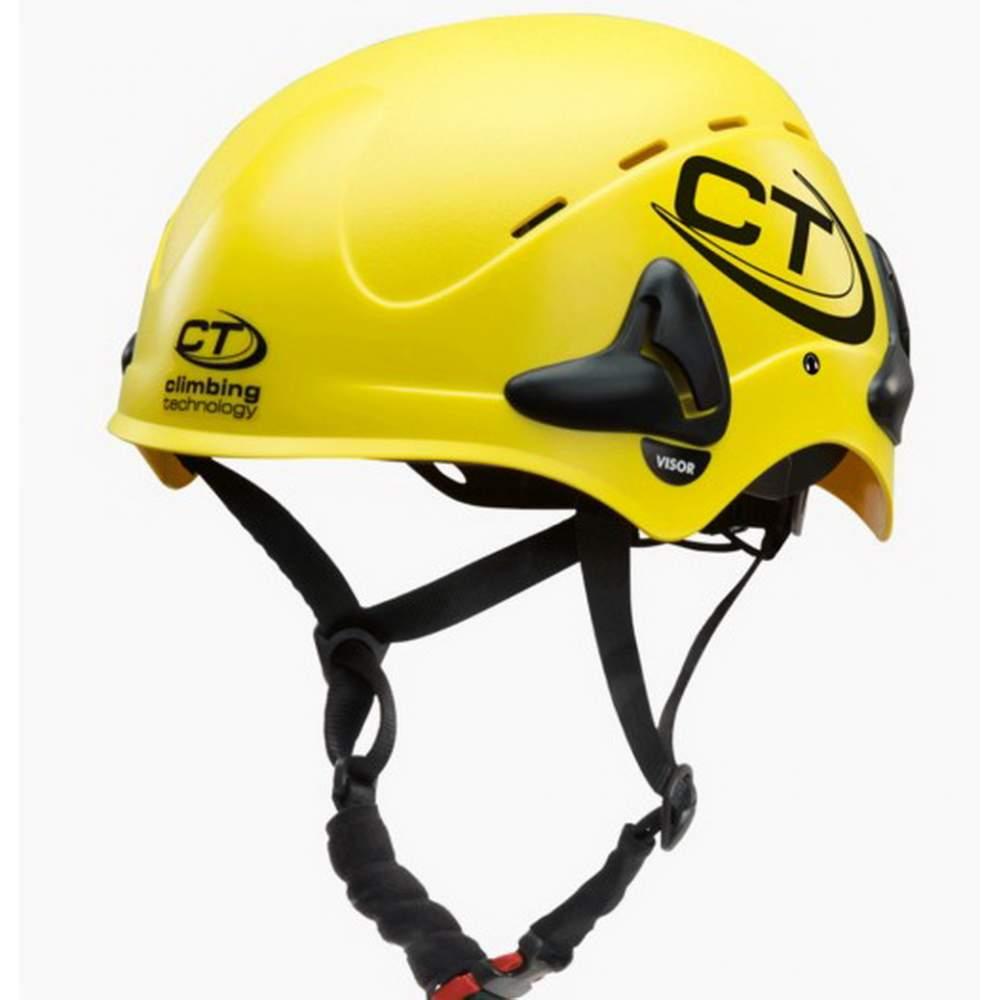 Каска Climbing Technology Work-Shell