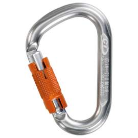 Карабін Climbing Technology Snappy WG 2C46000 ZPE