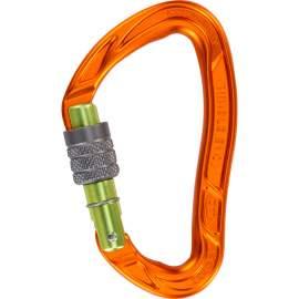 Карабін Climbing Technology Nimble Evo SG 2C39400 WBM