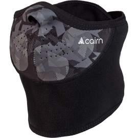 Маска Cairn Anamur