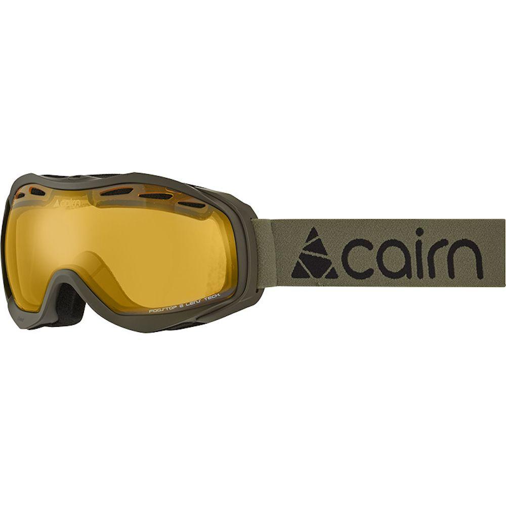 Маска Cairn Speed SPX2