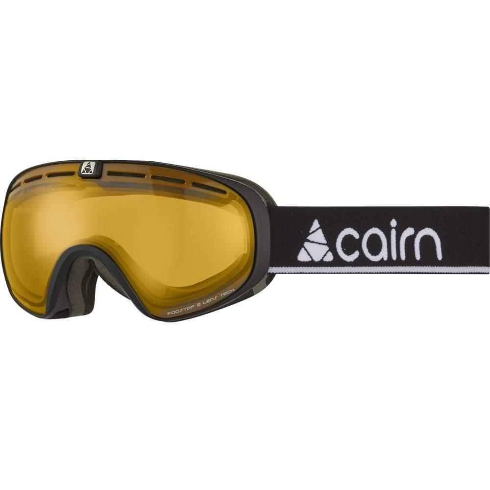 Маска Cairn Spot OTG SPX2
