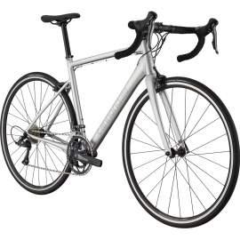 "Велосипед 28"" Cannondale Caad Optimo 4 (2021)"