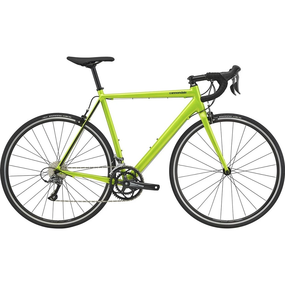 "Велосипед 28"" Cannondale Caad Optimo Claris (2020)"