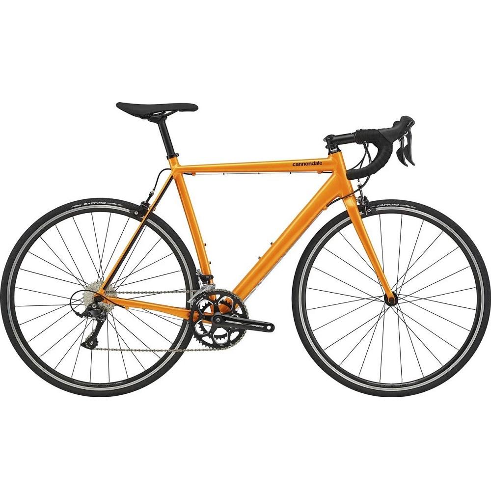 "Велосипед 28"" Cannondale Caad Optimo Sora (2020)"