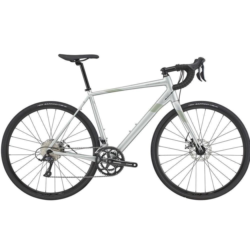 """Велосипед 28"""" Cannondale Synapse Sora (2021)"""