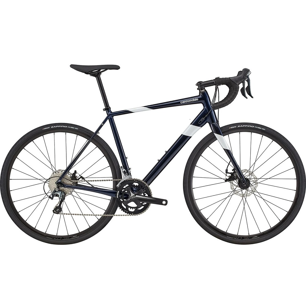 "Велосипед 28"" Cannondale Synapse Tiagra (2020)"
