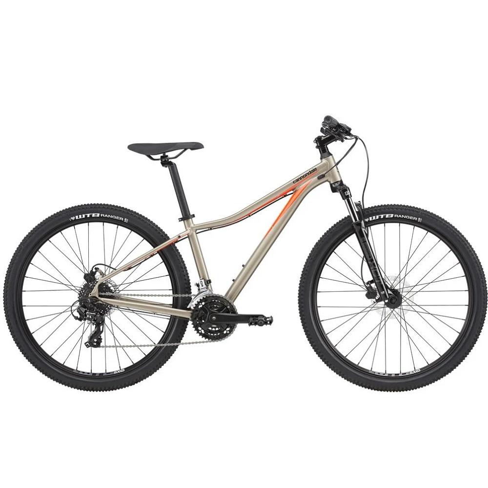 """Велосипед 29"""" Cannondale Tango 5 Feminine (2020)"""