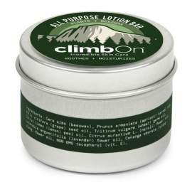 Лосьон для кожи ClimbOn Lotion Bar